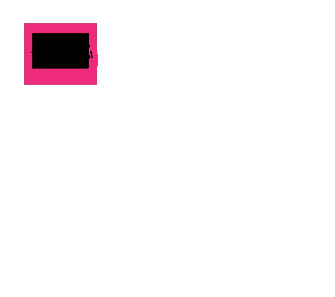 image_layers_1-32