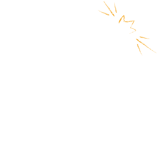 image_layers_1-42
